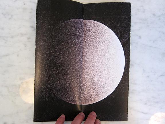 11 Book Interiors w.jpg