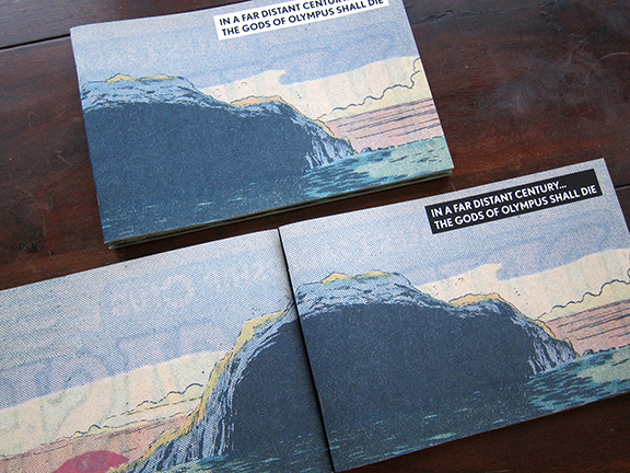 02w covers.jpg