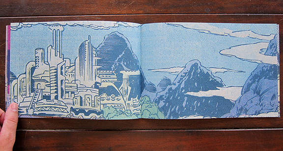 09w book.jpg
