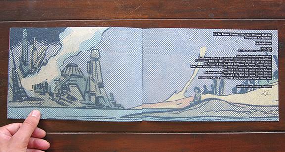 12w book.jpg