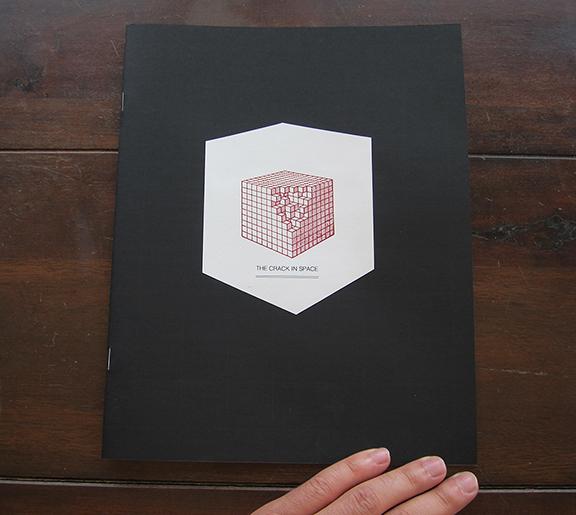 03w book.jpg