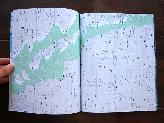 06w book.jpg