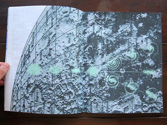 10w book.jpg
