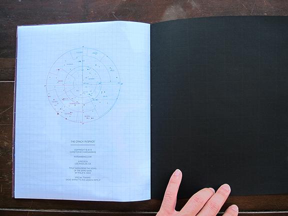 16w book.jpg