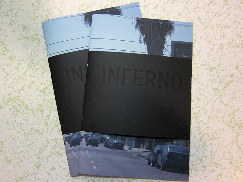 00 covers w.jpg