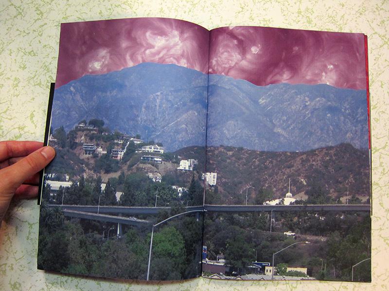 04 open book w.jpg