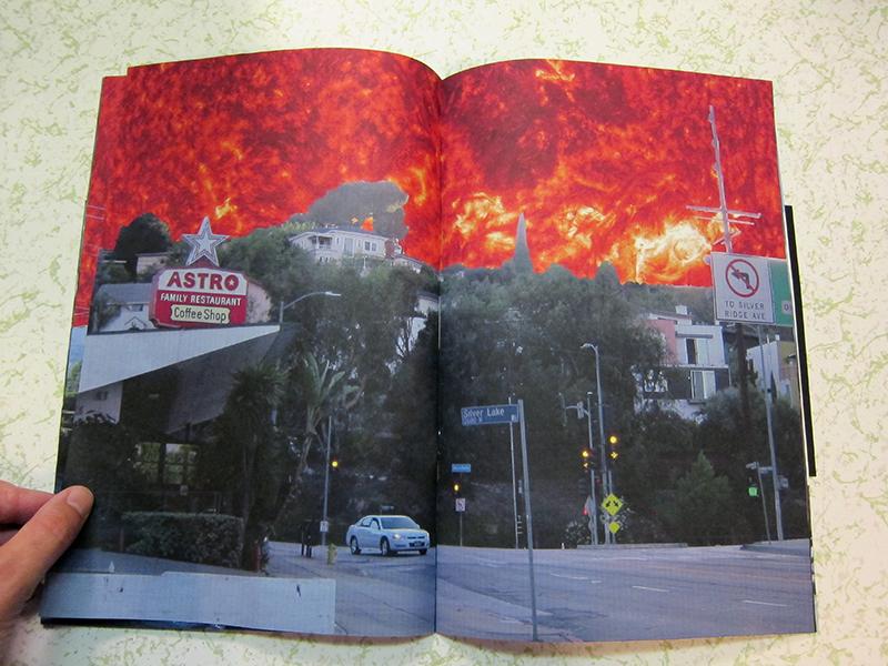 08 open book w.jpg