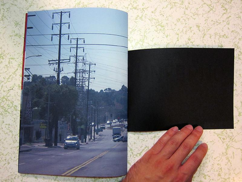 11 closed book w.jpg