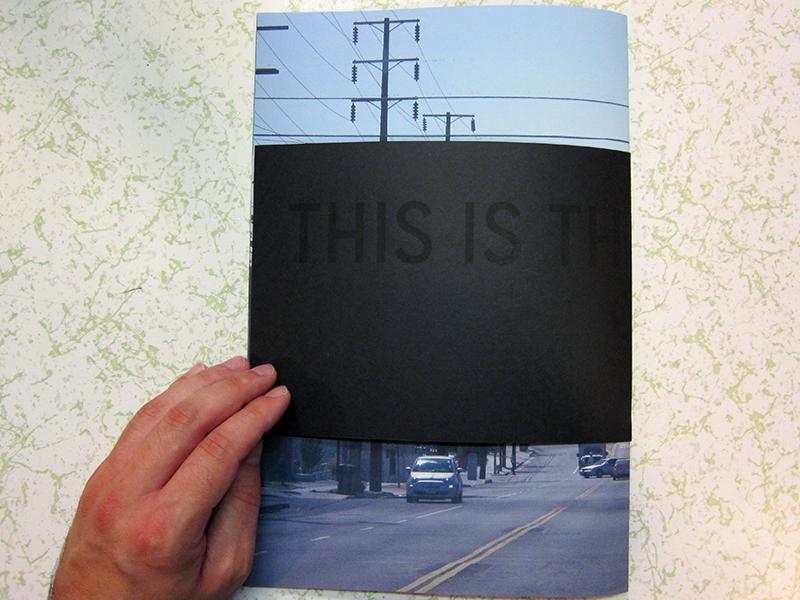 12 closed book w.jpg