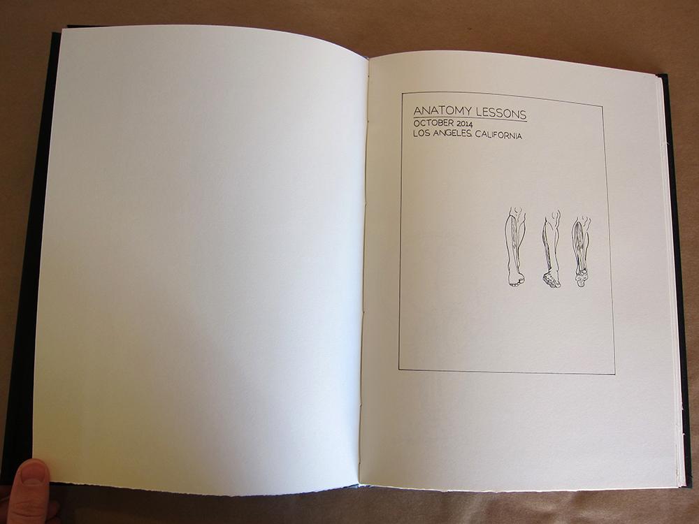 04 Book Open w.jpg