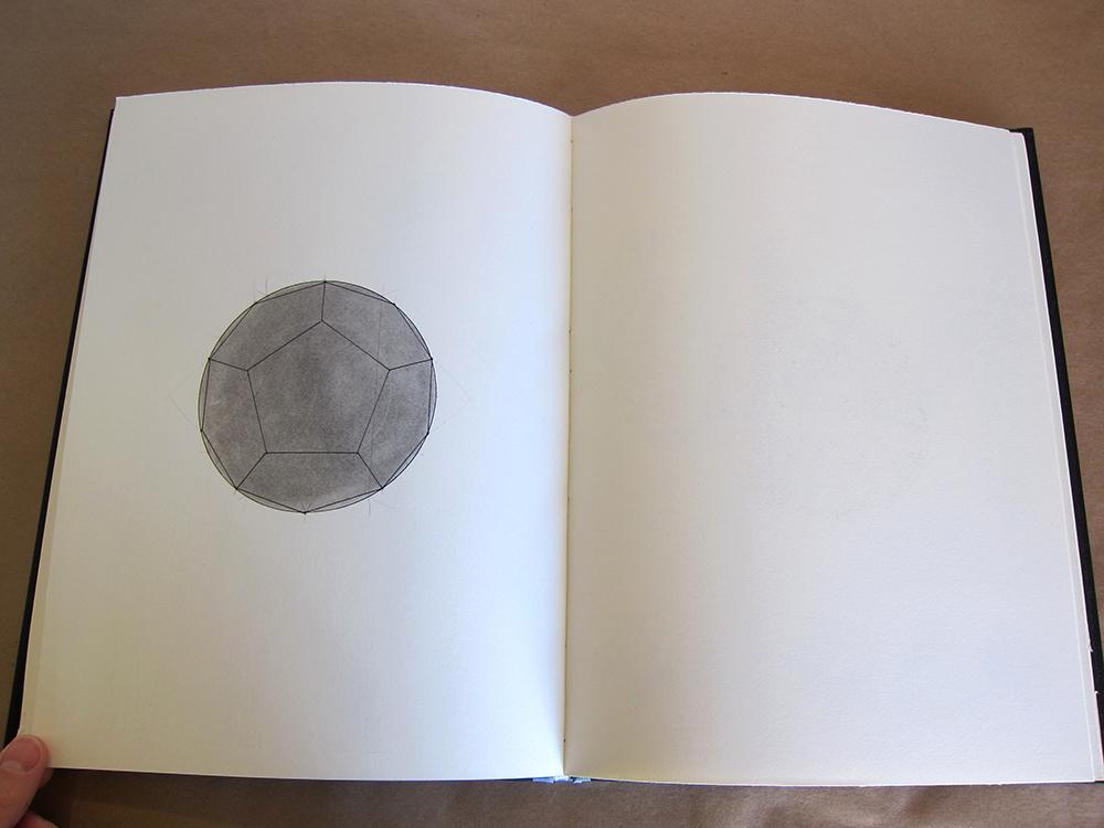 12 Book Open w.jpg