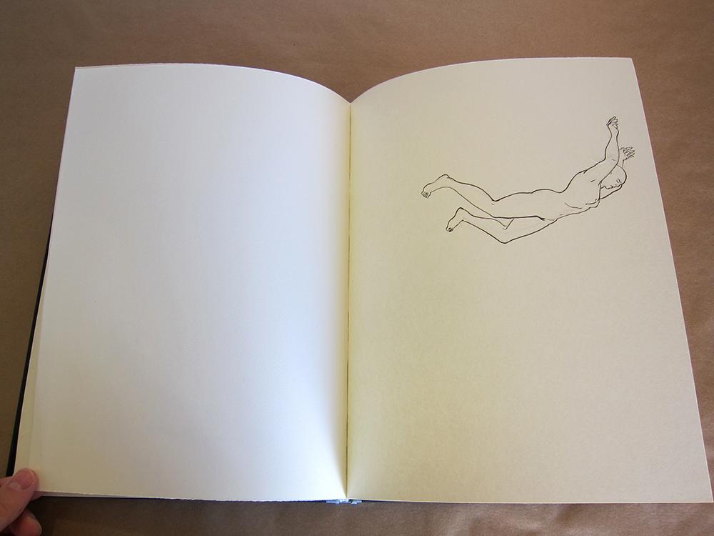 15 Book Open w.jpg