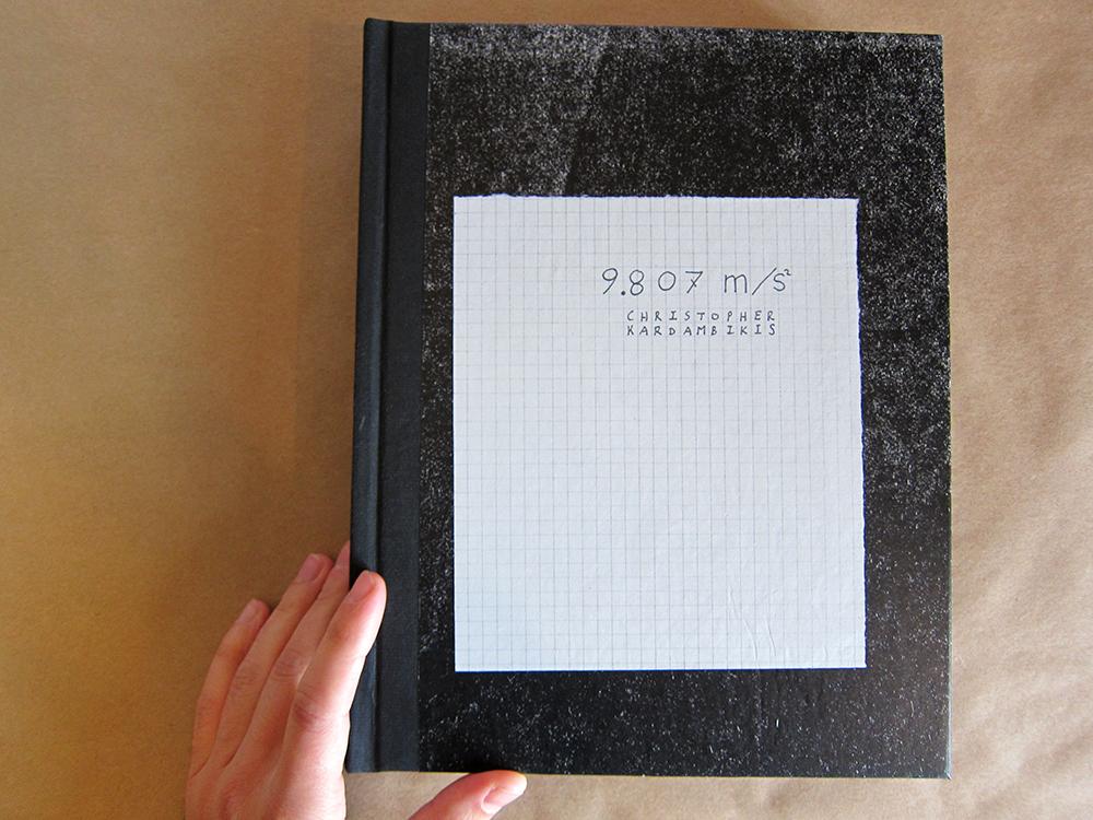 01 Book closed w.jpg
