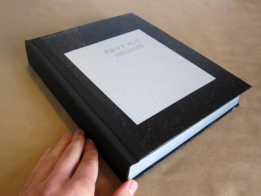 02 Book closed w.jpg
