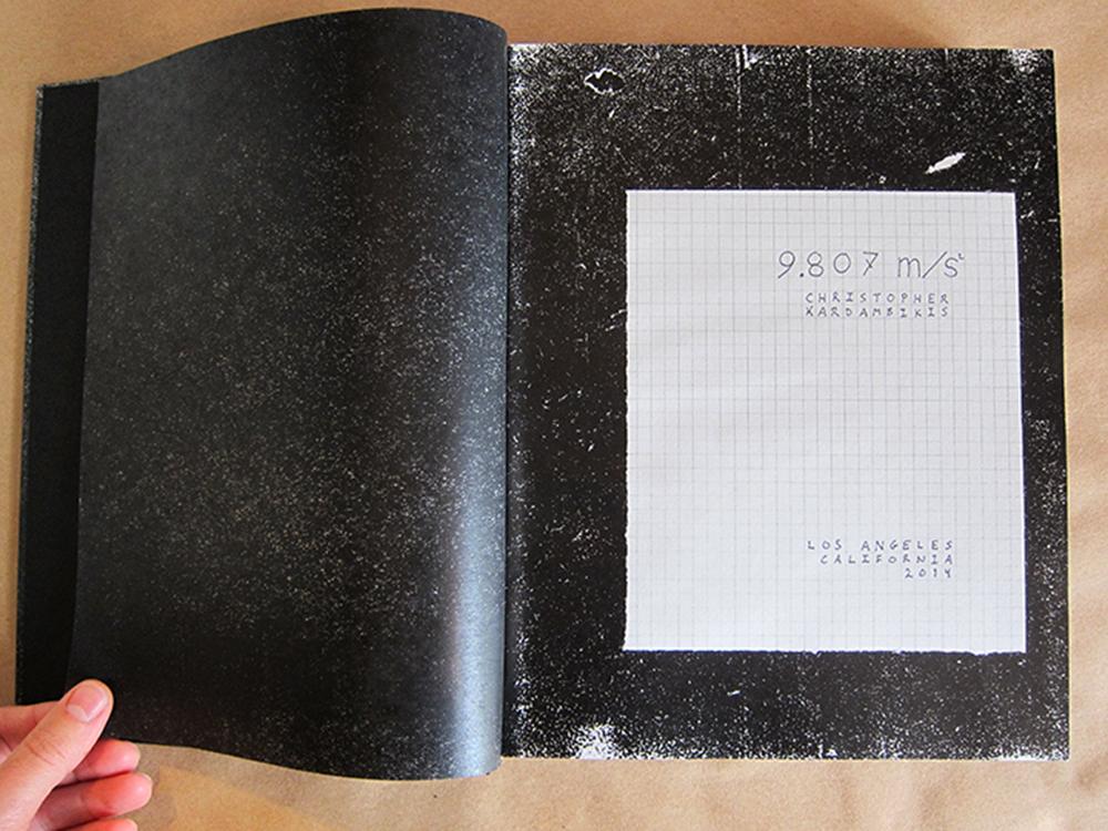 06 Book open title w.jpg