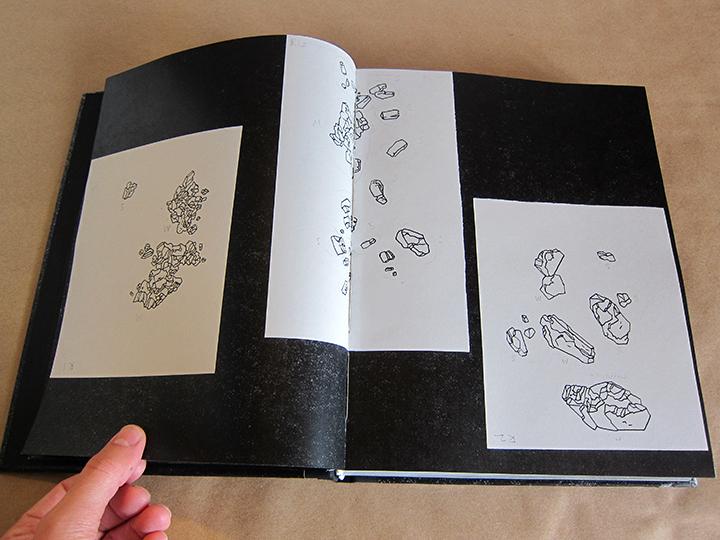 09 Book open cfold w.jpg