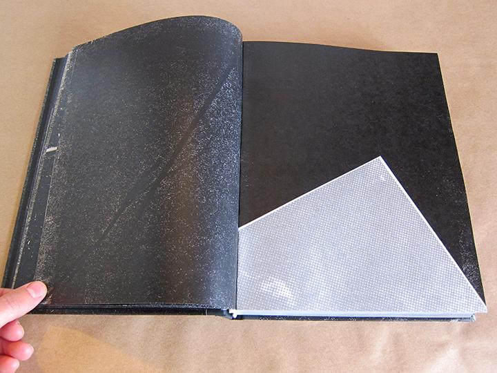 12 Book open d w.jpg