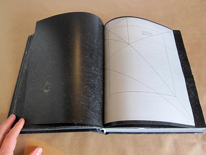 16 Book open title w.jpg