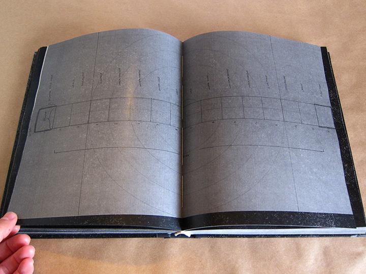 23 Book open cfold w.jpg