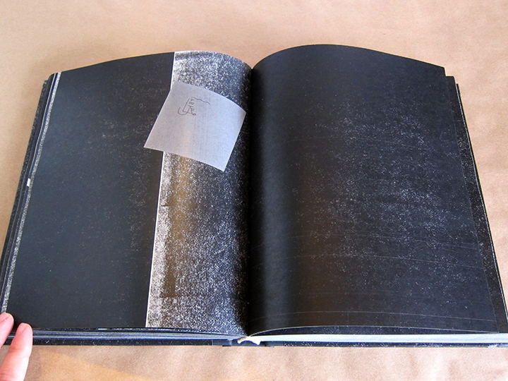 24 Book open sig w.jpg