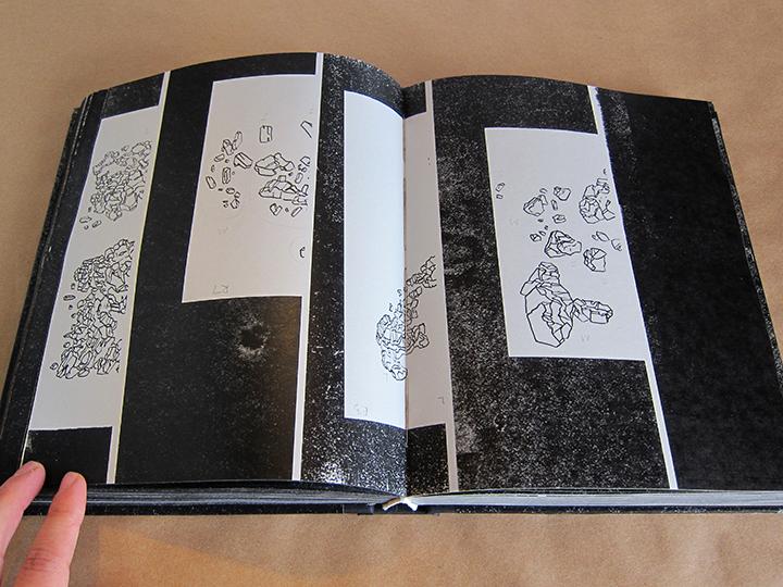 25 Book open cfold w.jpg