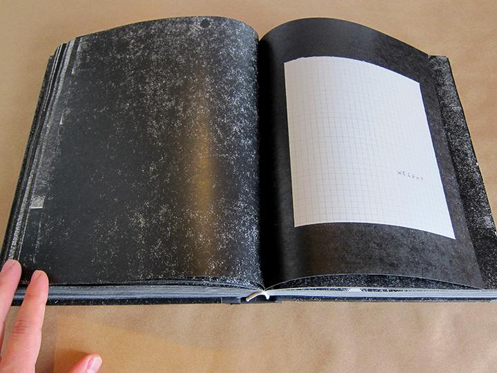 25 Book open title w.jpg