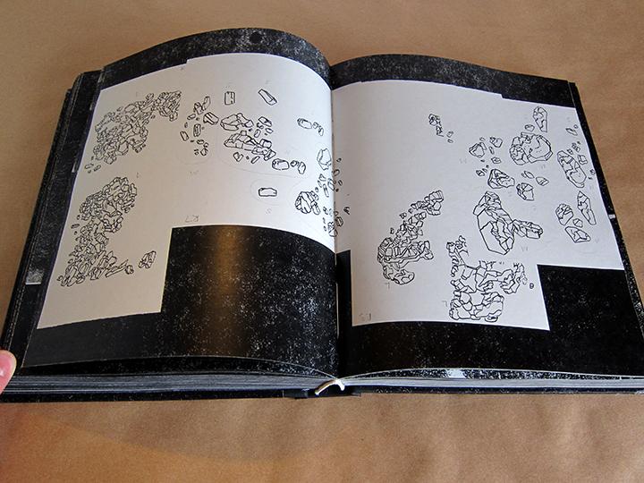 27 Book open cfold w.jpg