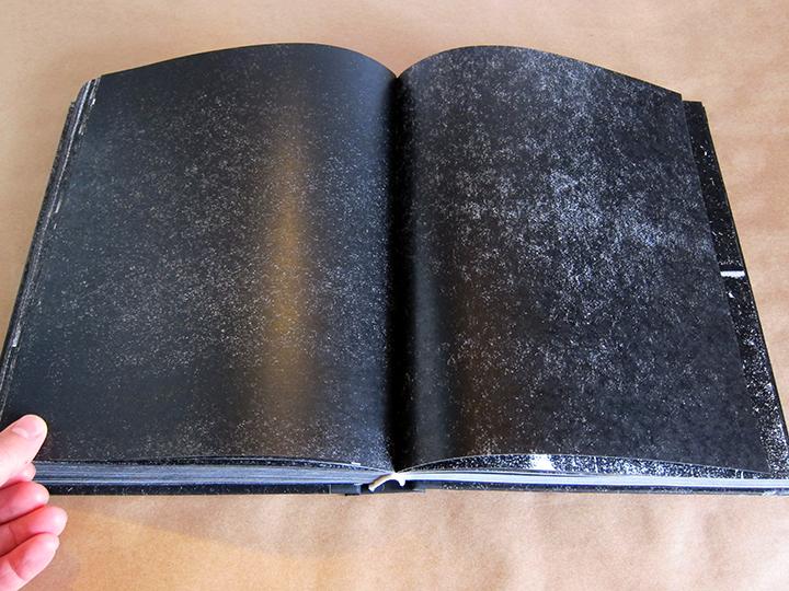 28 Book open w.jpg