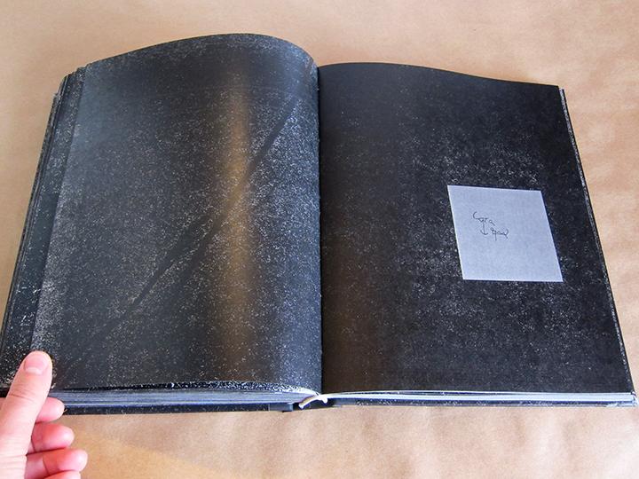 29 Book open sig w.jpg