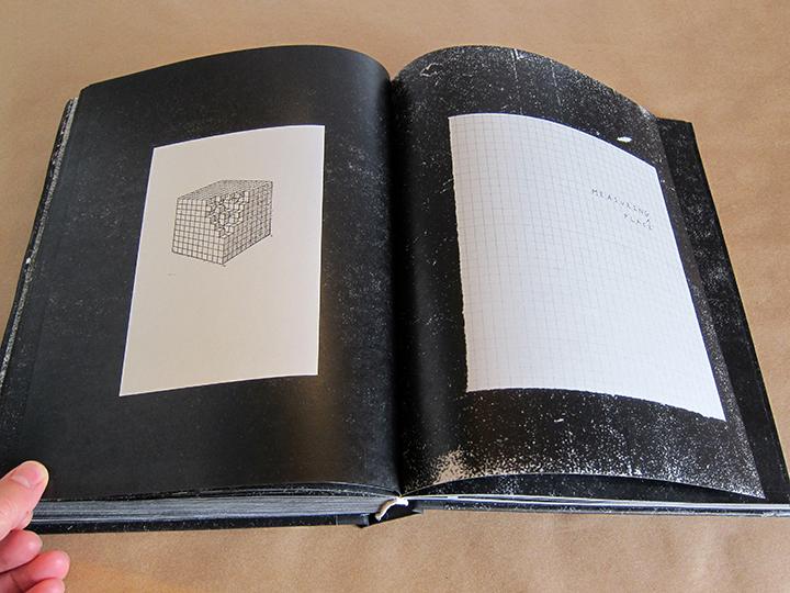 31 Book open title w.jpg