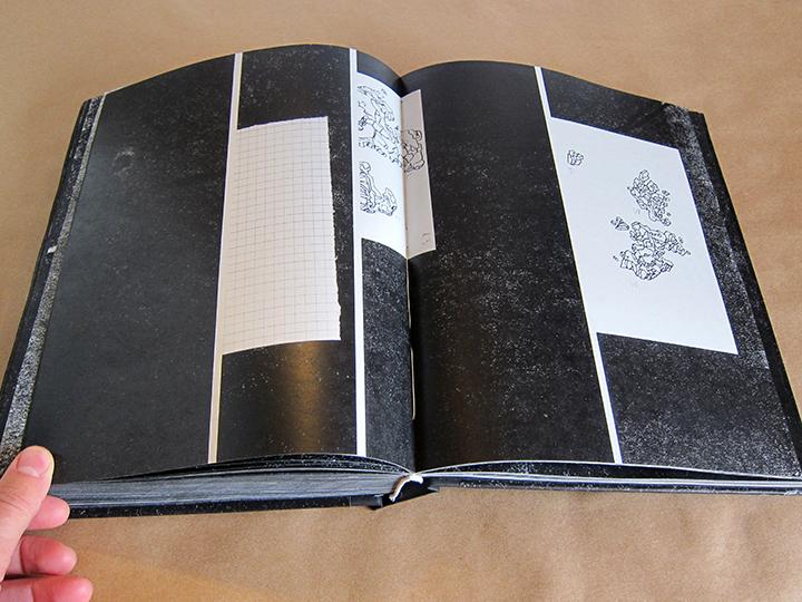30 Book open cfold w.jpg