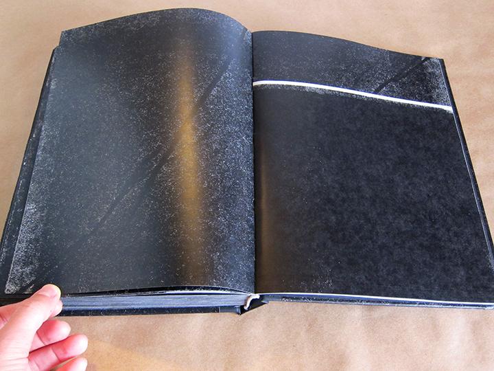 36 Book open w.jpg