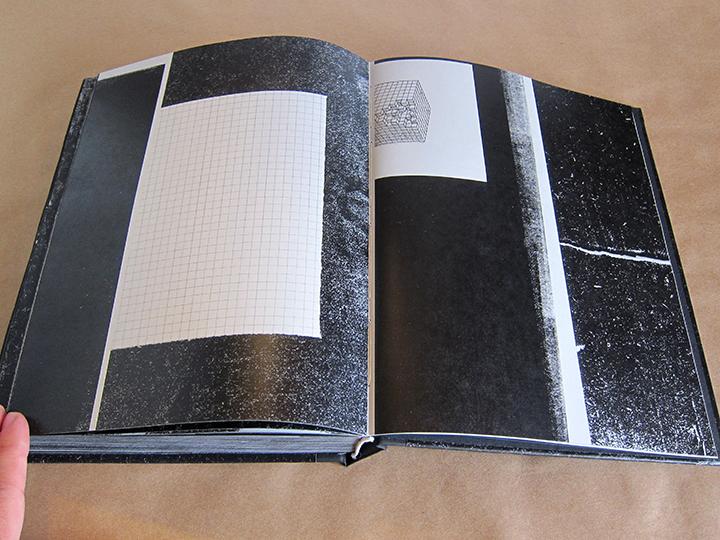 38 Book open cfold w.jpg