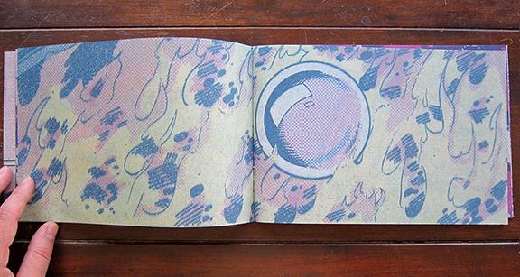 07w book.jpg