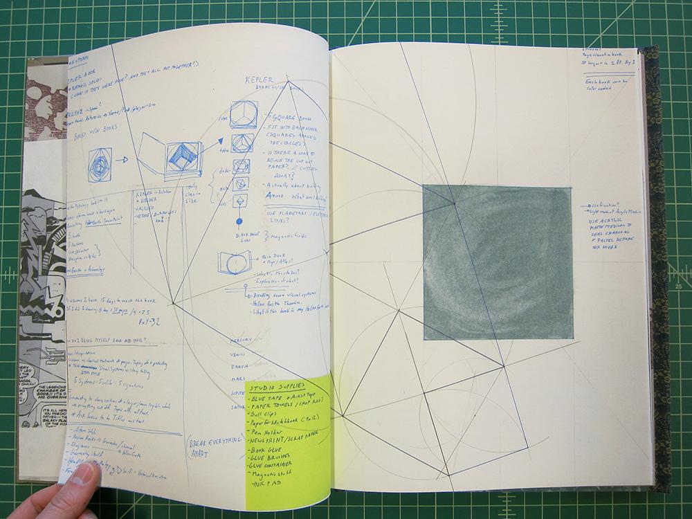 Atlas Inside 05w.jpg