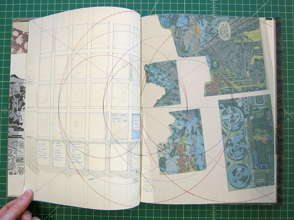 Atlas Inside 06w.jpg