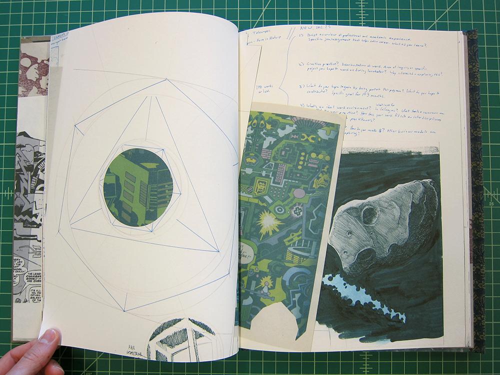 Atlas Inside 07w.jpg