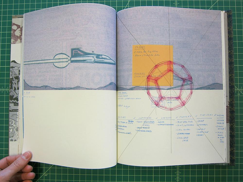Atlas Inside 10w.jpg