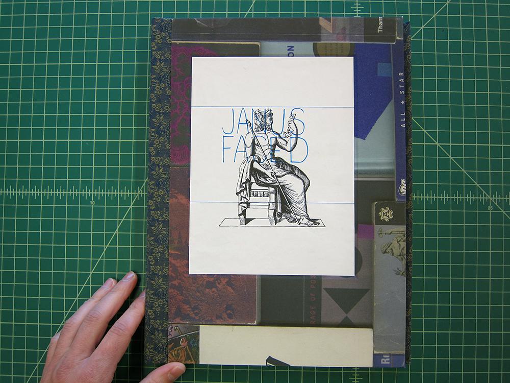 Janus Cover 01w.jpg
