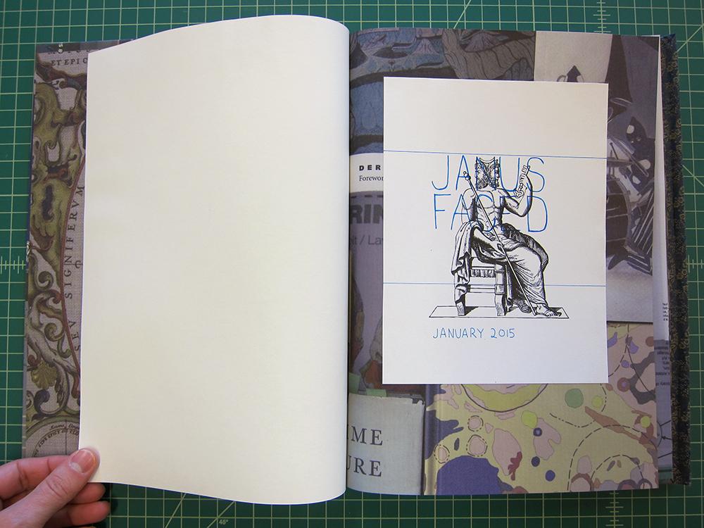 Janus Inside 02w.jpg