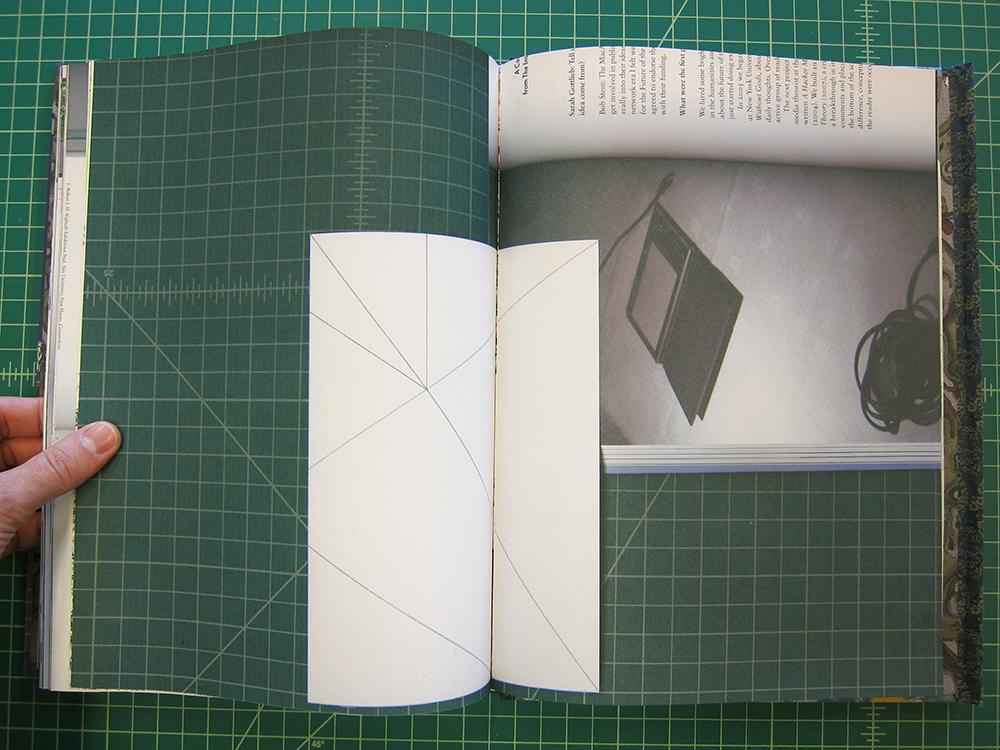 Janus Inside 12w.jpg