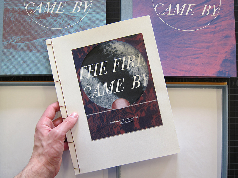 Book and Box 01 w.jpg