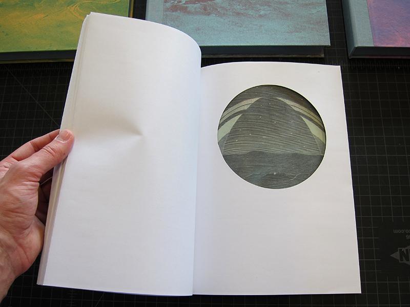 Book Open 10 w.jpg