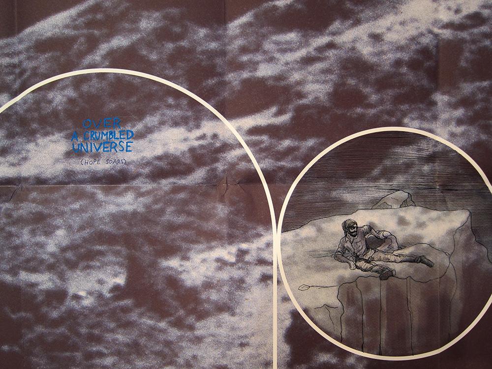 Asteroid Detail 02 w.jpg