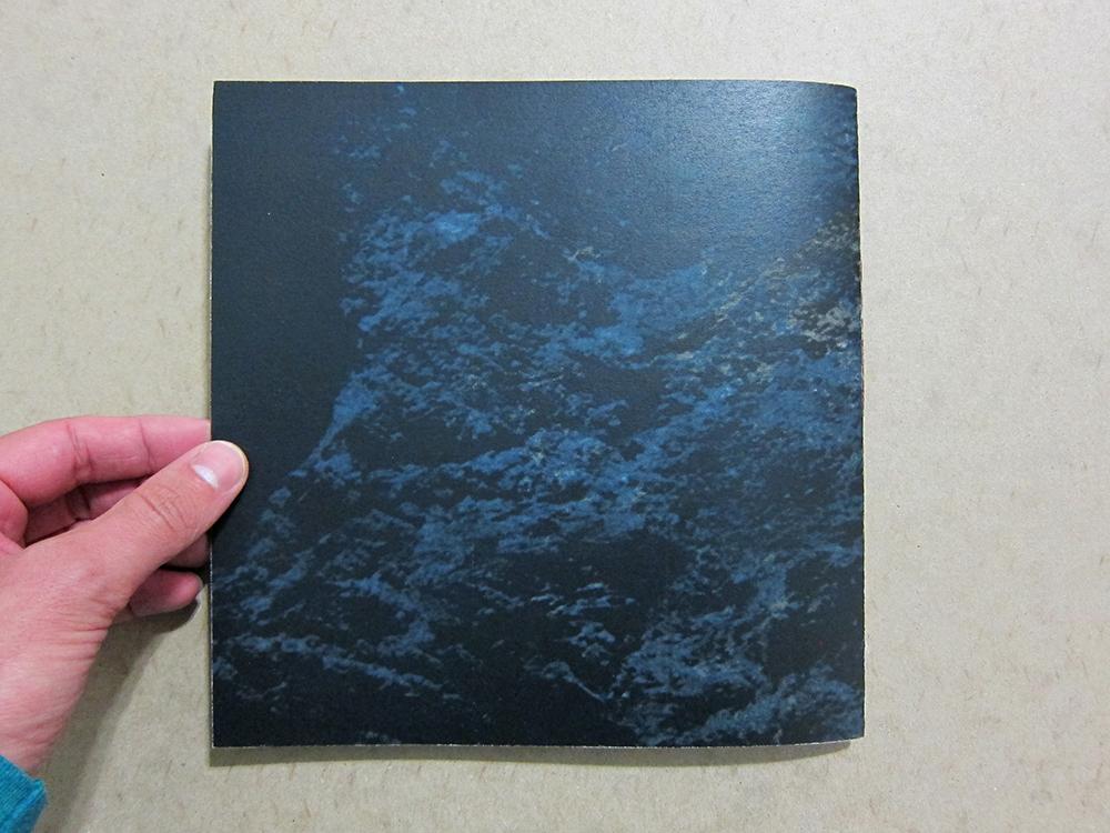 Crumbled Back Cover 01 w.jpg