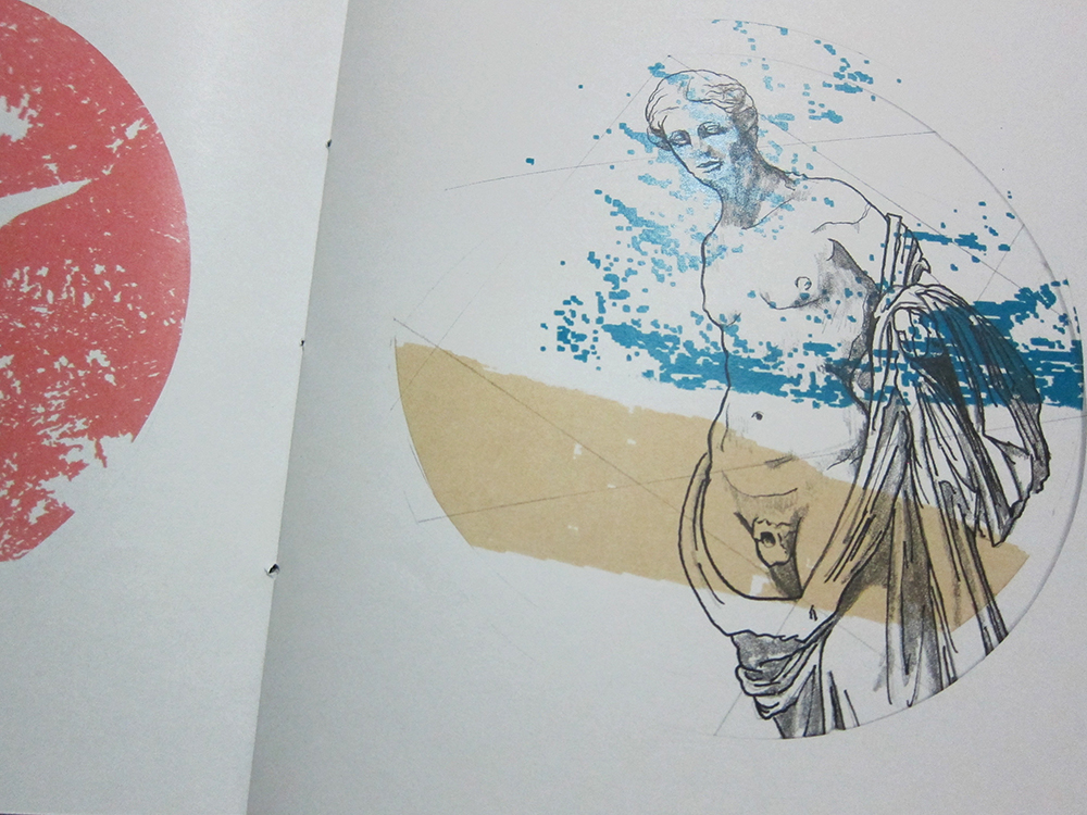 Crumbled Detail 01 w.jpg