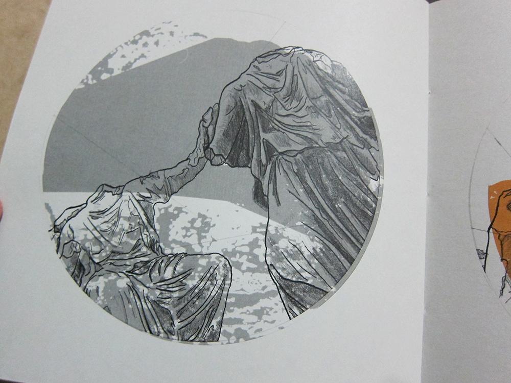 Crumbled Detail 05 w.jpg