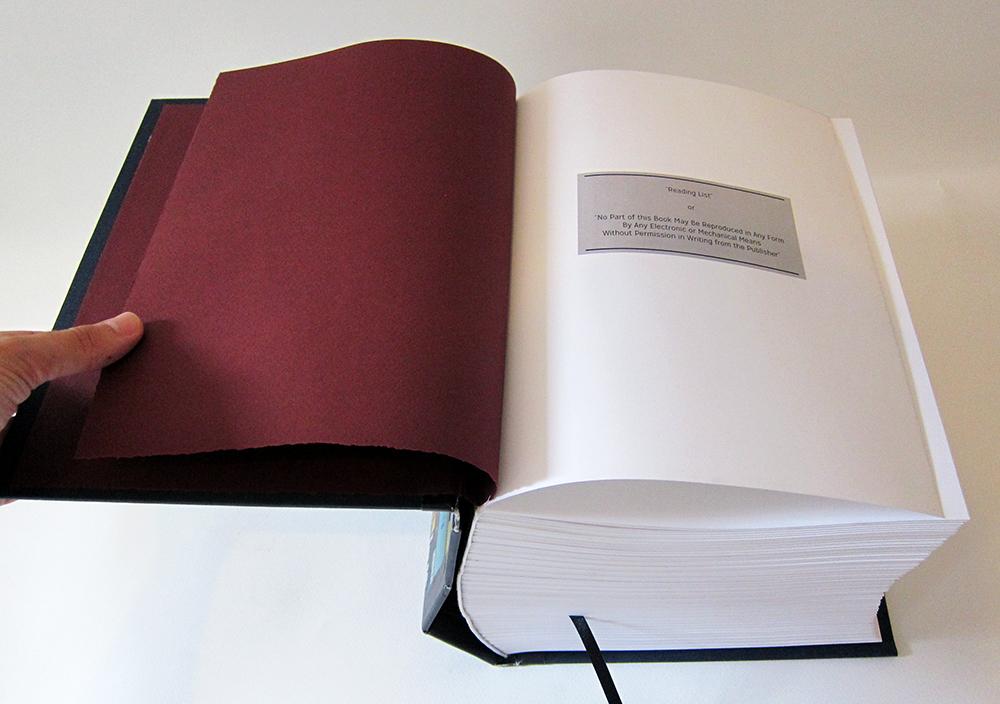 Book Open 01 w.jpg