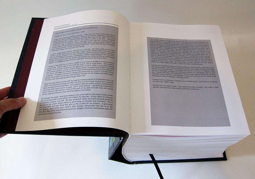 Book Open 03 w.jpg