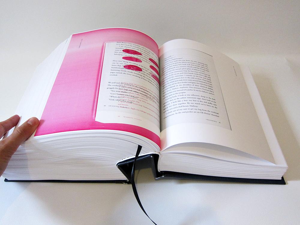 Book Open 17 w.jpg
